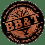 BB&T Planken