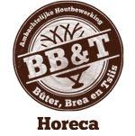 BBT Horeca