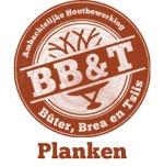 BBT Planken
